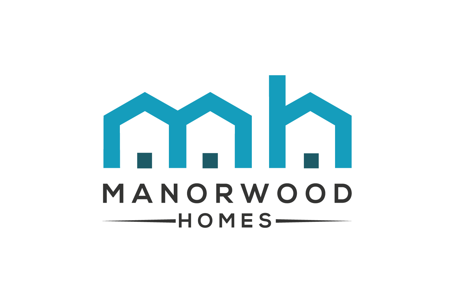 Modular Homes by Manorwood Homes an Affiliate of The Commodore Corporation