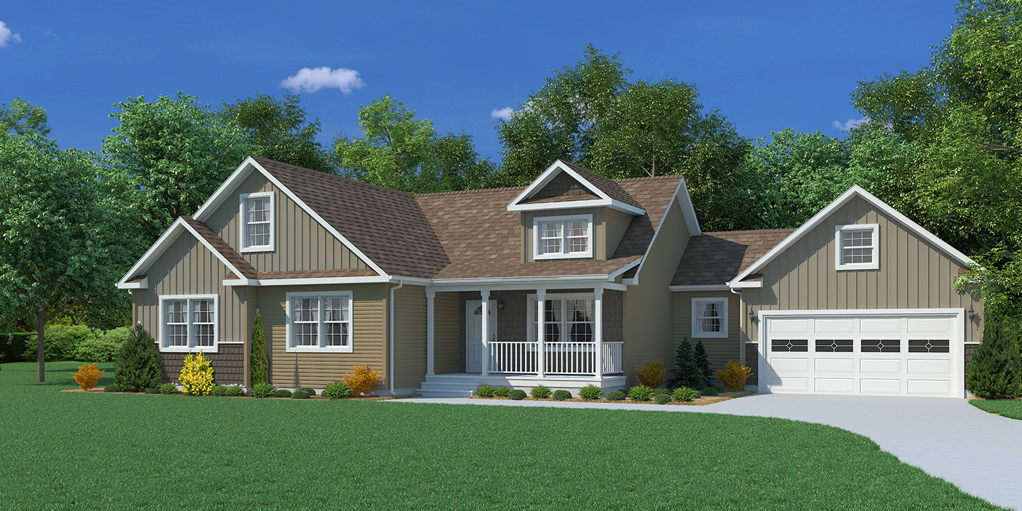 Modular Homes By Manorwood Homes An Affiliate Of