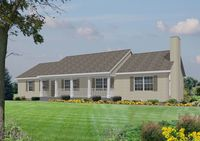 Roofs Modular Homes By Manorwood Homes An Affiliate Of