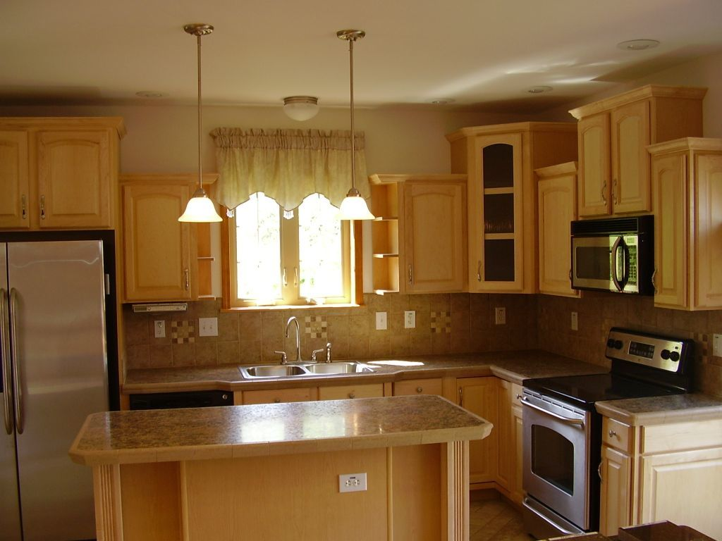 kitchen cabinets styles classic craft staggered kitchen cabinets modular homes 21244