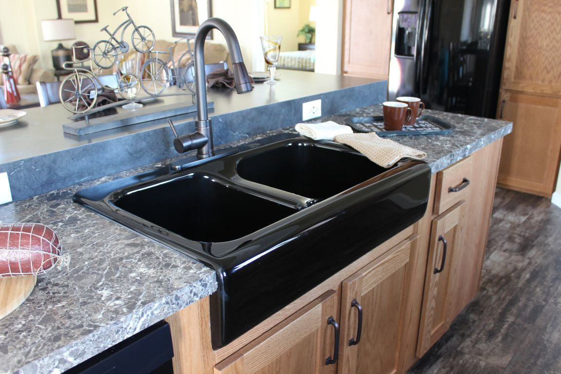 Black farmers sink modular homes by manorwood homes an affiliate expand workwithnaturefo
