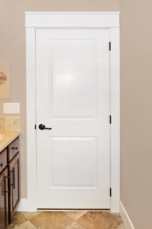Craftsman Moulding Package Modular Homes By Manorwood