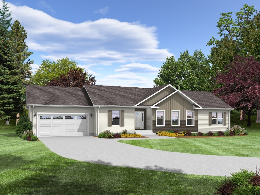 bellissimo modular homes by manorwood homes an affiliate of the