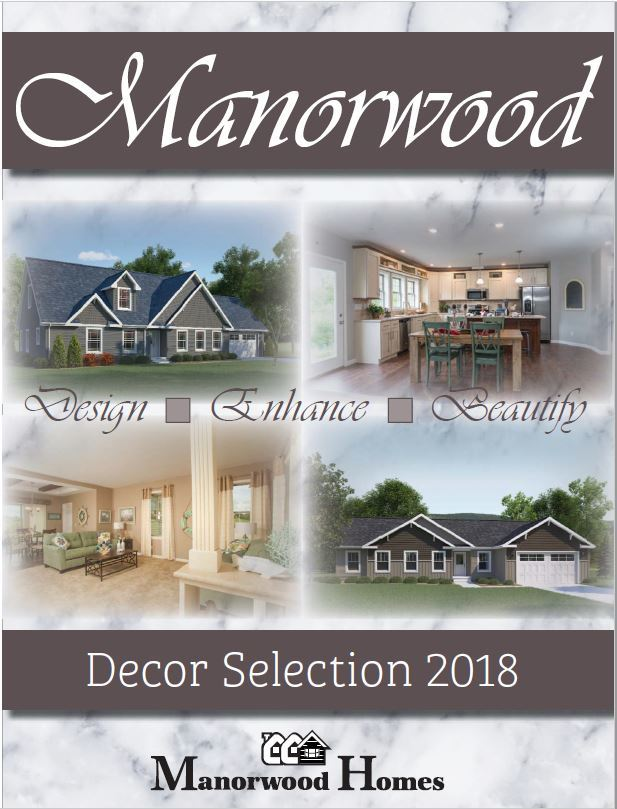 Online Brochures Modular Homes By Manorwood Homes An Affiliate Of