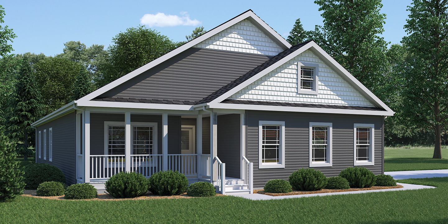 Home Modular Homes By Manorwood Homes An Affiliate Of The - Modular mansions