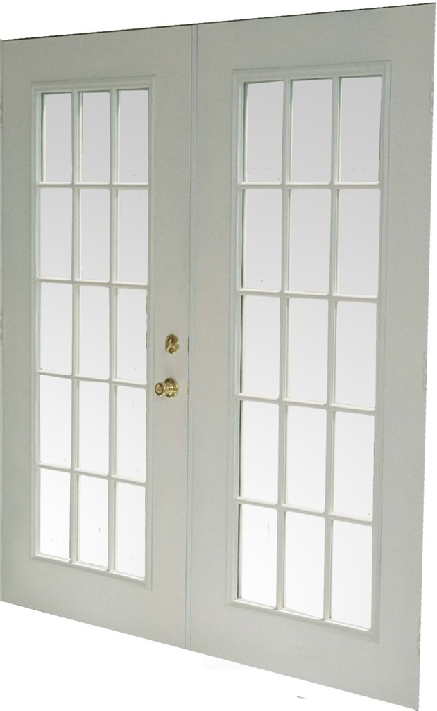 Fiberglass 15 Lite French Door Modular Homes By Manorwood Homes An Affiliate Of The