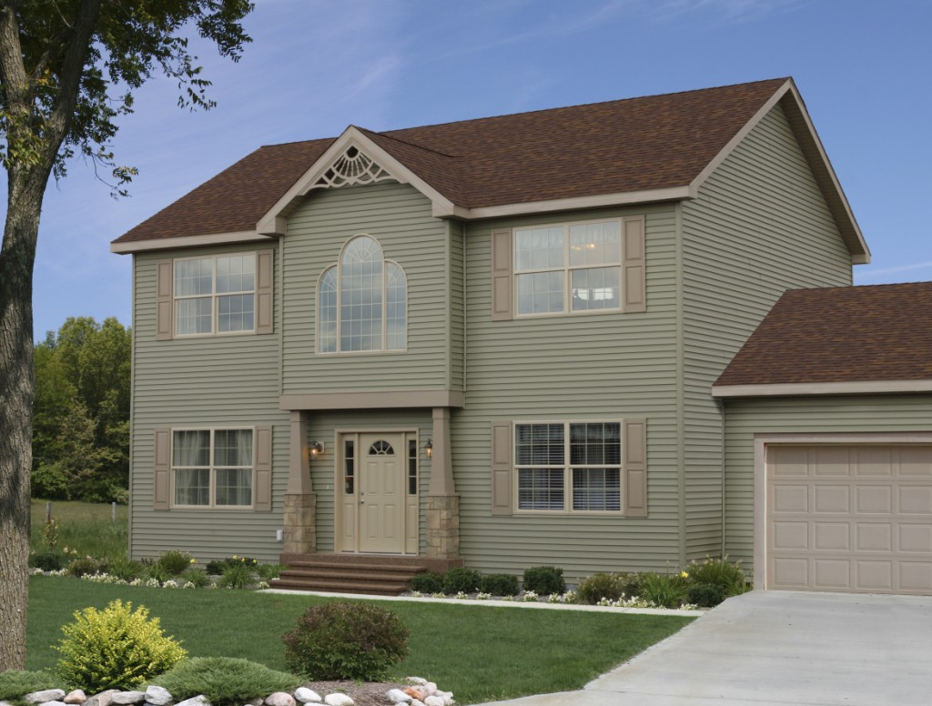 Manorwood Two Story Homes Stonewall Ns310a Find A Home