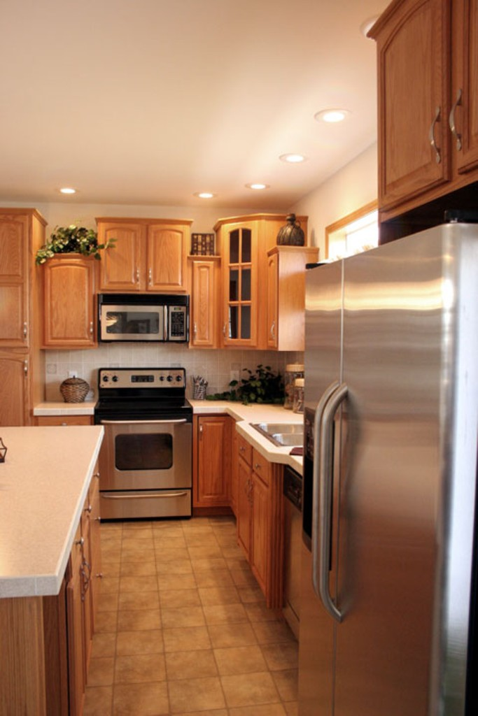 Manorwood Ranch Amp Cape Homes Havencrest Nh331a Find