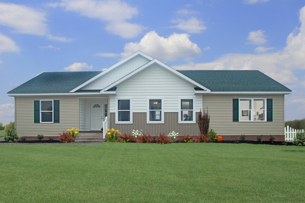 Manorwood Ranch Amp Cape Homes Bellissimo Nh376a Find