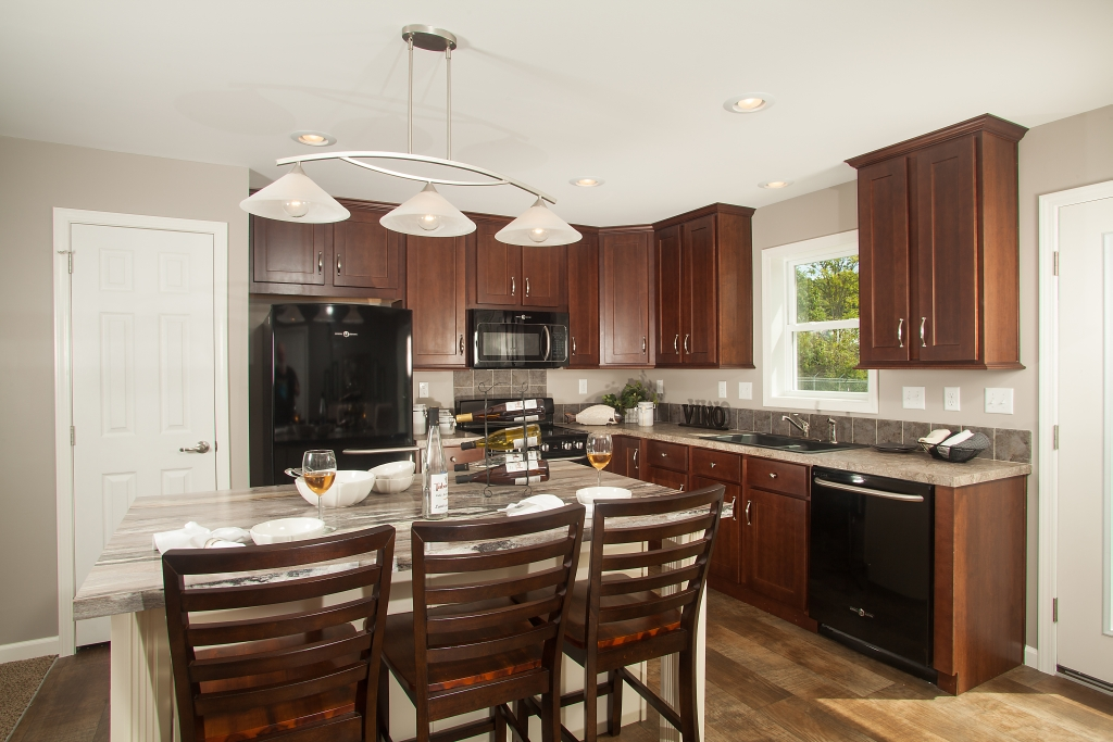 trend kitchen cabinets manorwood ranch amp cape homes bellissimo nh376a find 2930